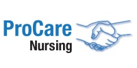 Procare Nursing (CARDIFF & DISTRICT AFL)