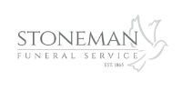 Stoneman Funeral Services