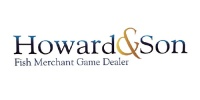 Howard & Son