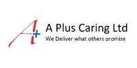 A Plus Caring Ltd