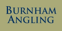 Burnham Angling (Woodspring Junior League)