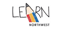 Learn North West