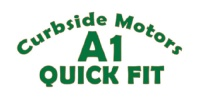 Curbside Motors A1 Quickfit