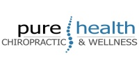 Pure Health Chiropractic Centre