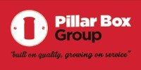 Pillar Box Group