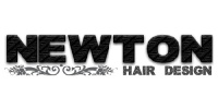 Newton Hair Design