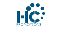 HC Promotions