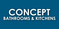 Concept Bathrooms & Kitchens