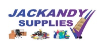 Jackandy Supplies