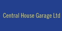 Central House Garage Ltd