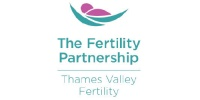 Thames Valley Fertility