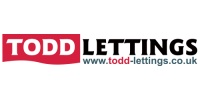 Todd Lettings