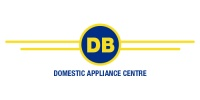 DB Domestic Appliance Centre