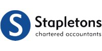 Stapletons Chartered Accountants