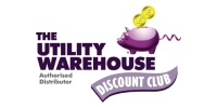 Utility Warehouse - Mike Rutter