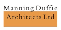 Manning Duffie Architects Ltd
