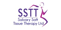 Salvary Soft Tissue Therapy Ltd