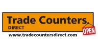 Trade Counters Direct