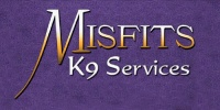 Misfits K9 Services (Mid Lancashire Football League)