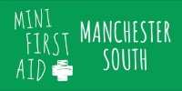 Mini First Aid Manchester South