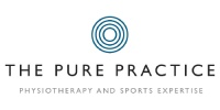 The Pure Practice Ltd