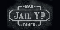 The Jailyard