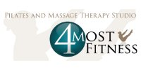 4 Most Fitness Ltd