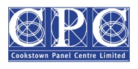 Cookstown Panel Centre Limited