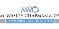 M Wasley Chapman & Co Scarborough Office