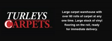 Turleys Carpets Ltd