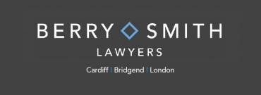 Berry Smith Lawyers