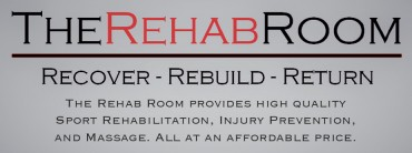 The Rehab Room