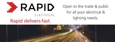 Rapid Electrical