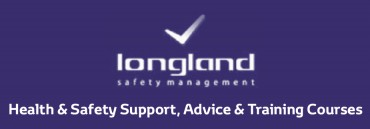 Longland Safety Management