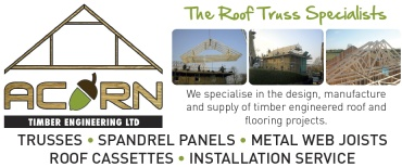 Acorn Timber Engineering Ltd