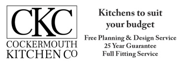 Cockermouth Kitchen Company