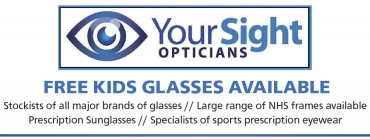 Your Sight Opticians