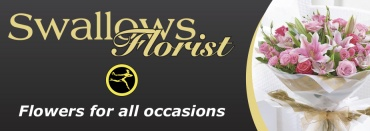 Swallows Florist