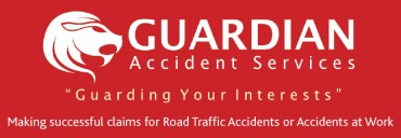 Guardian Accident Services