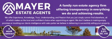 Mayer Estate Agency