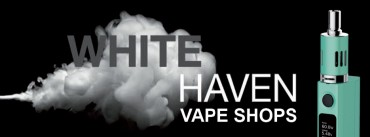 White Haven Vape Shops