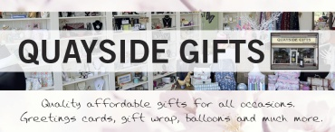 Quayside Gifts