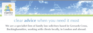 Clarity Family Law Solicitors