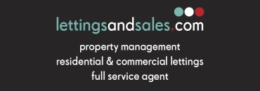 Lettings and Sales