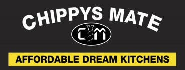 Chippys Mate Affordable Dream Kitchens