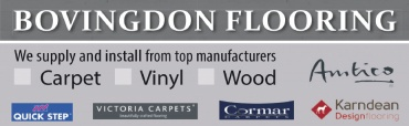 Bovingdon Flooring