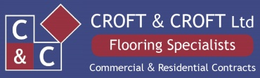 Croft & Croft Ltd