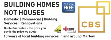 CBS Home Solutions