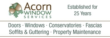 Acorn Window Services