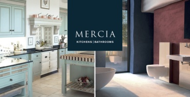 Mercia Kitchens and Bathrooms